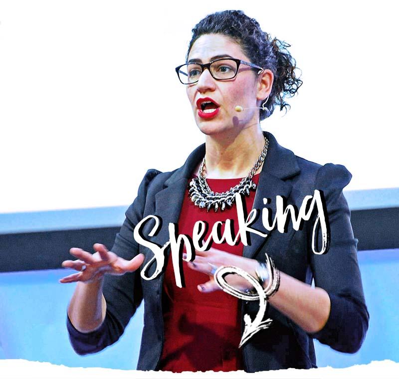 SpeakingPageBannerVert4